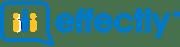 effectly-logo