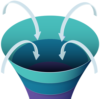 saas-marketing--saas-marketing-demands-a-different-funnel-banner-1
