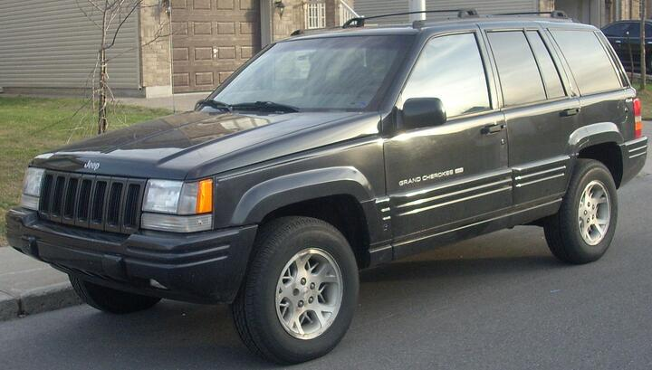 user-experience-design-1996-Jeep-Grand-Cherokee_21129.jpg
