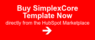 Buy SimplexCore Template Now directly from the HubSpot Marketplace
