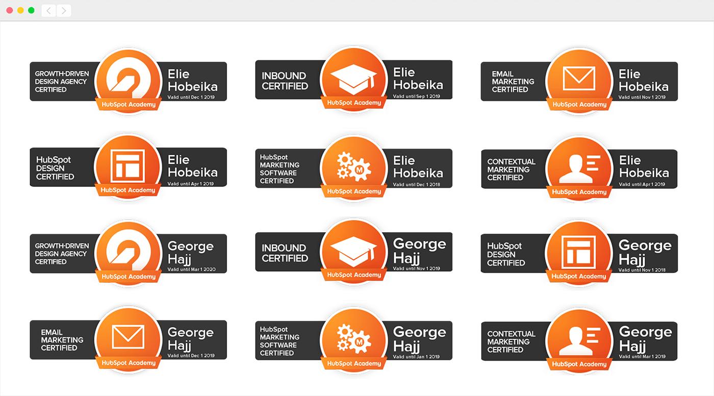senior-hubspot-certified-developers