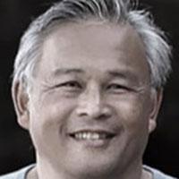 Joe Matibag - CEOof WSI Edge Marketing