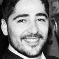 Paul Rios - Inbound Marketing Specialist Hubspot