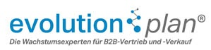evolutionplan-logo