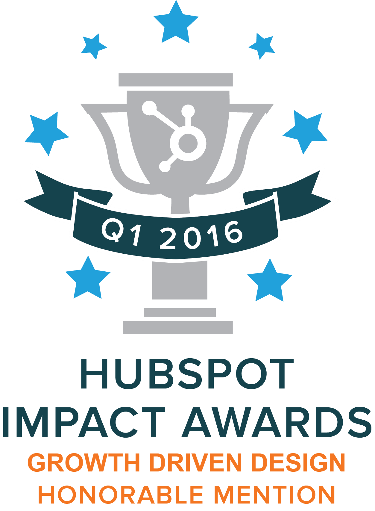 hubspot-impact-awards