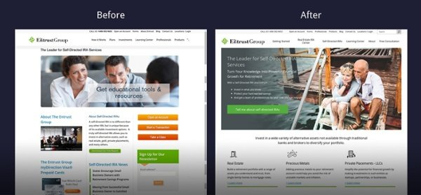 growth-driven-design-award-the-entrust-group-Before_After
