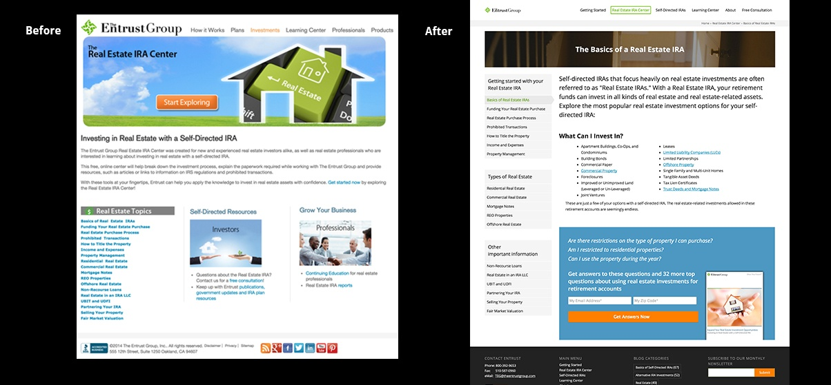 growth-driven-design-award-the-entrust-group-TEG-website-before-after1.jpg