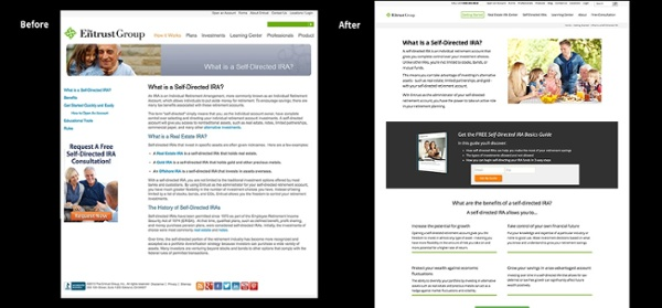 growth-driven-design-award-the-entrust-group-TEG-website-before-after2.jpg