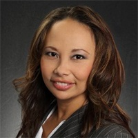 Yvonne Garcia - The Entrust Group