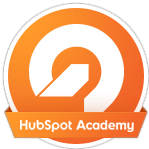 Hubspot GDD Certification