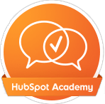 Hubspot Sales Certification