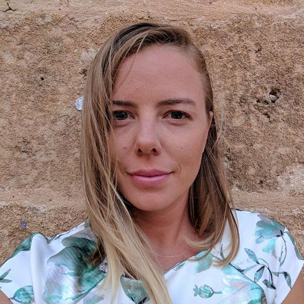 Deanna Biegun