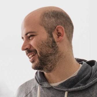 Federico Jorge