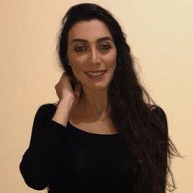 Hala Hmeidan