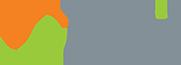 ZynBit-Logo