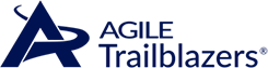 agile-trailblazers-logo