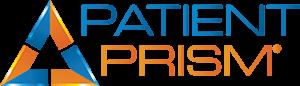 patient_prism-logo