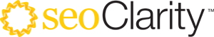 seoclarity-logo