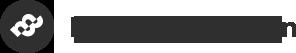 blog-logo-with_market8-symbol